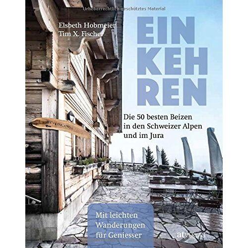Elsbeth Hobmeier - Einkehren - Preis vom 22.06.2021 04:48:15 h