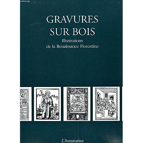 Paul Kristeller - Gravures Sur Bois - Preis vom 22.09.2021 05:02:28 h