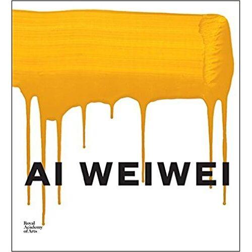 - AI Weiwei - Preis vom 11.06.2021 04:46:58 h