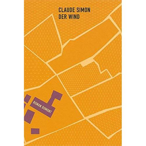 Claude Simon - Der Wind: Versuch der Wiederherstellung eines Barockaltars - Preis vom 14.06.2021 04:47:09 h