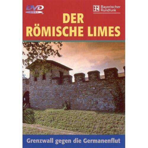 - Der Römische Limes, 1 DVD - Preis vom 29.07.2021 04:48:49 h