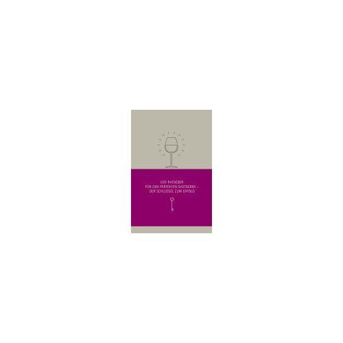 Stephan Herter - Servicehandbuch - Preis vom 21.06.2021 04:48:19 h