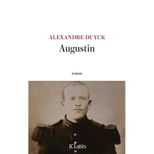 - Augustin - Preis vom 17.06.2021 04:48:08 h