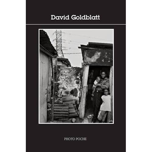 Baptiste Lignel - David Goldblatt - Preis vom 15.06.2021 04:47:52 h
