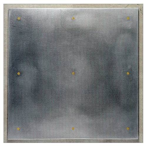 Walter De Maria - Walter De Maria 1999 Milano 2000 - Preis vom 12.06.2021 04:48:00 h