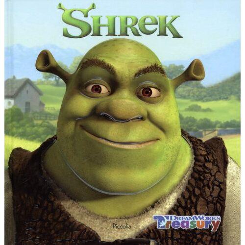 DreamWorks - Shrek - Preis vom 21.06.2021 04:48:19 h