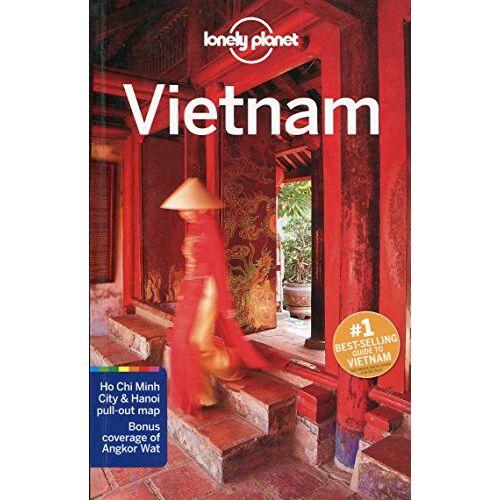 Iain Stewart - Vietnam (Lonely Planet Vietnam) - Preis vom 16.06.2021 04:47:02 h