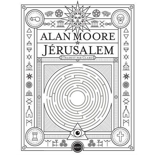 - Jérusalem - Preis vom 16.06.2021 04:47:02 h