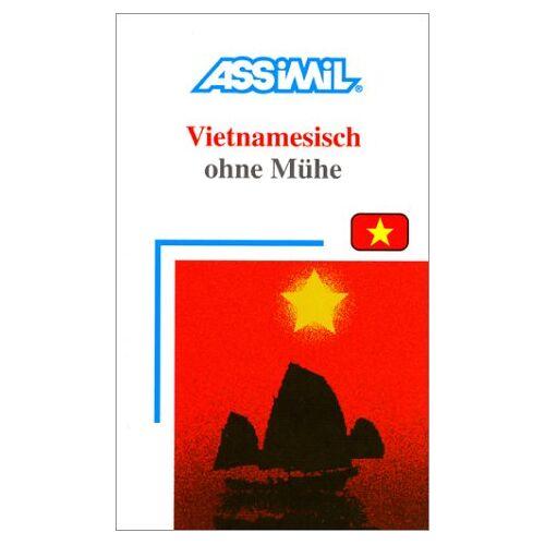 Le Thanh Thuy - Volume Vietnamesisch O.M. - Preis vom 21.06.2021 04:48:19 h