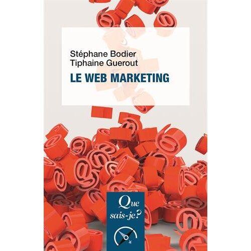 - Le web marketing - Preis vom 22.06.2021 04:48:15 h