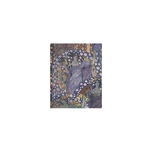 - Jugendstil - Preis vom 21.06.2021 04:48:19 h