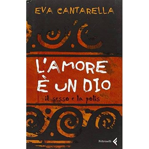 Cantarella - L'Amore E UN Dio - Preis vom 15.06.2021 04:47:52 h
