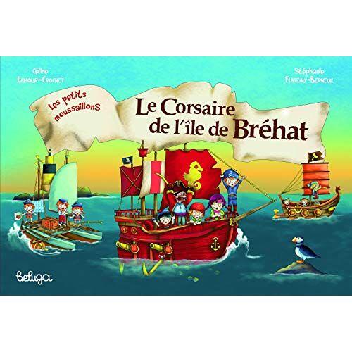 - Le Corsaire de l'Ile de Brehat - Preis vom 11.06.2021 04:46:58 h