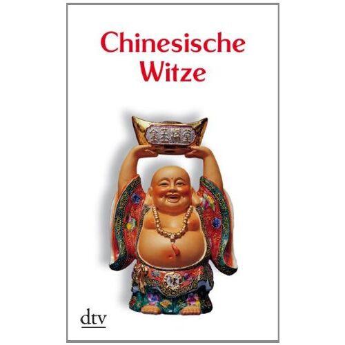 Xiao Xiao - Chinesische Witze - Preis vom 22.07.2021 04:48:11 h