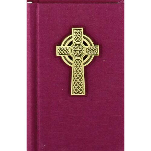 - Irisches Gebetbuch - Preis vom 15.06.2021 04:47:52 h
