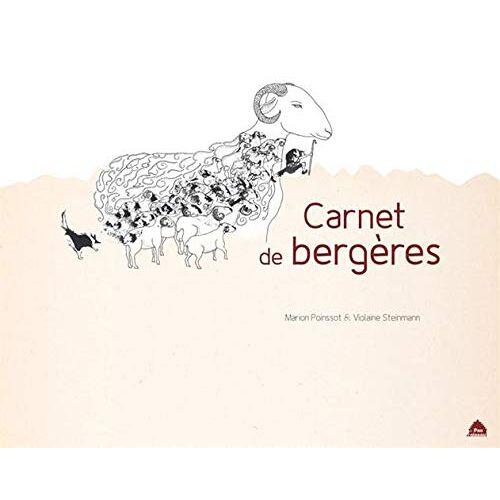- Carnet de Bergeres - Preis vom 20.06.2021 04:47:58 h