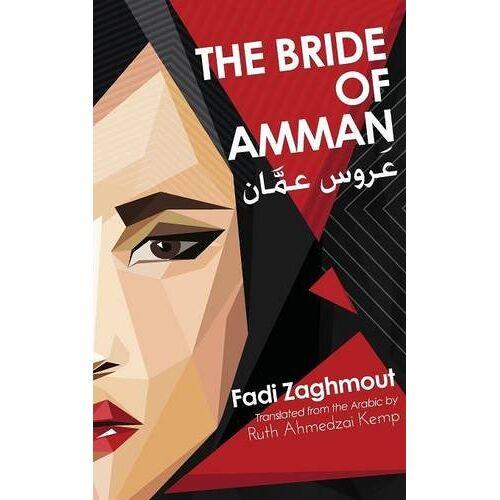 Fadi Zaghmout - The Bride of Amman - Preis vom 17.05.2021 04:44:08 h