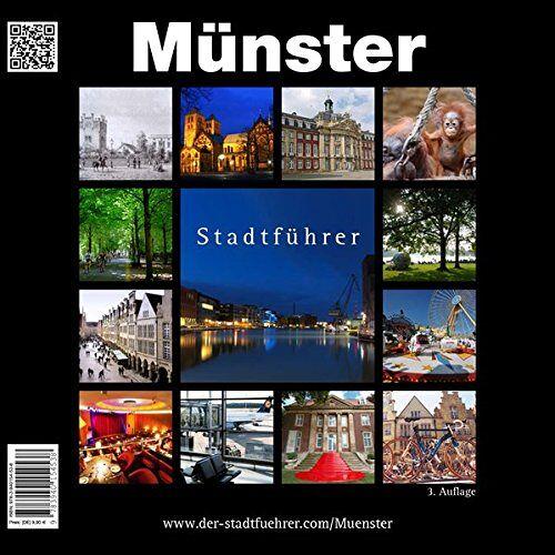 Katja Link - Münster Stadtführer: www.der-stadtfuehrer.com/muenster - Preis vom 15.09.2021 04:53:31 h