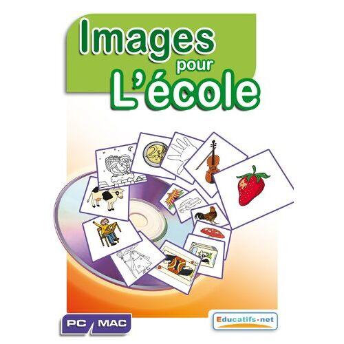 Chrysis - Images pour l'école - Preis vom 15.06.2021 04:47:52 h