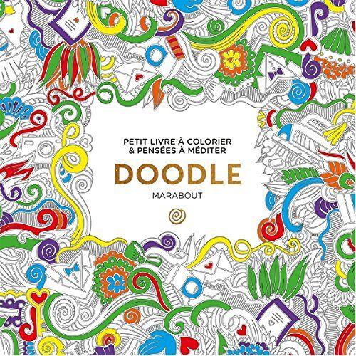- Doodle - Preis vom 21.06.2021 04:48:19 h
