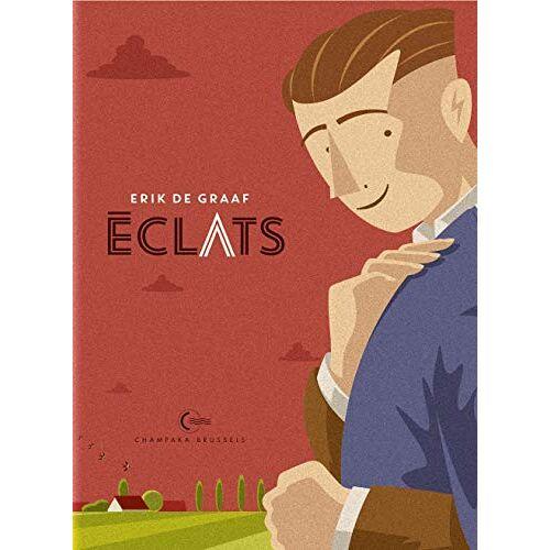- Éclats/Cicatrices - Tome 1 - Éclats (Eclats/Cicatrices (1)) - Preis vom 22.06.2021 04:48:15 h