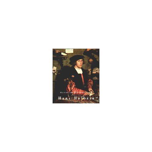 Hans Holbein - Preis vom 17.06.2021 04:48:08 h
