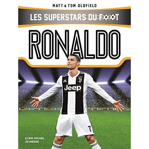- Ronaldo - Preis vom 09.06.2021 04:47:15 h