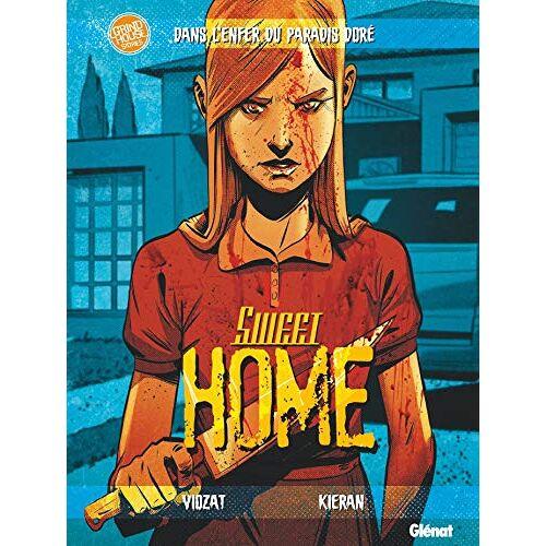 - Sweet Home (Sweet Home (Sweet Home)) - Preis vom 15.06.2021 04:47:52 h