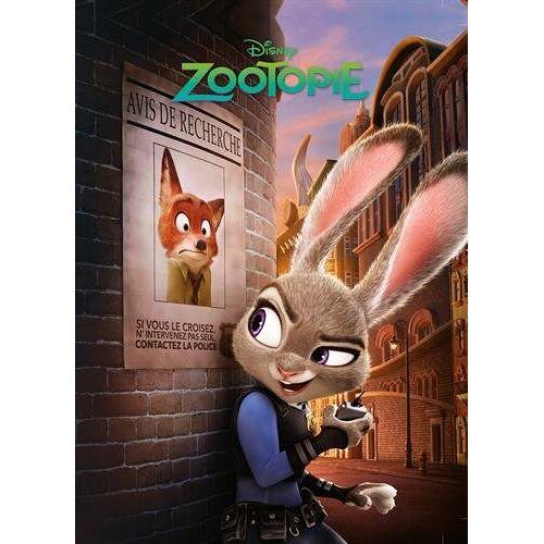 - Zootopie - Preis vom 09.06.2021 04:47:15 h
