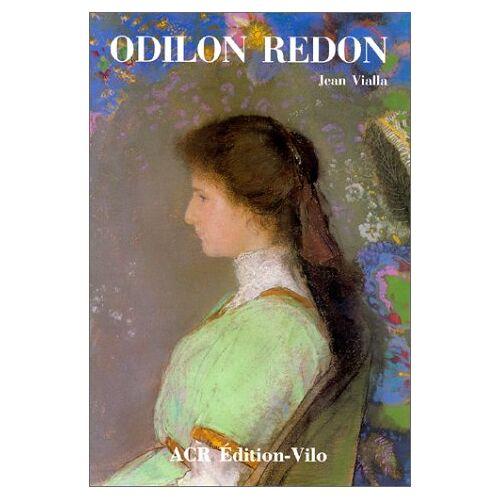 Jean Vialla - Odilon redon - Preis vom 14.06.2021 04:47:09 h
