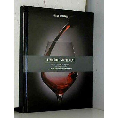 - Le vin tout simplement - Preis vom 17.05.2021 04:44:08 h