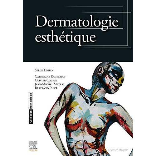 Serge Dahan - Dermatologie esthétique - Preis vom 19.06.2021 04:48:54 h