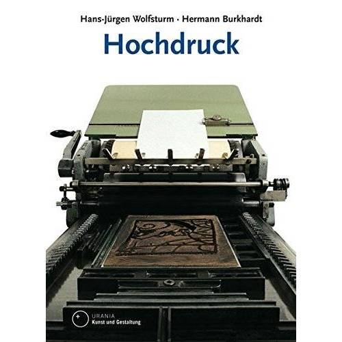 Wolfsturm, Hans J - Hochdruck - Preis vom 23.09.2021 04:56:55 h