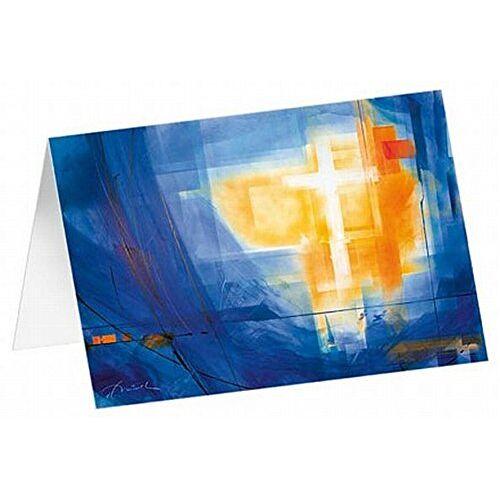 - Kunstkarten Licht der Welt - Preis vom 15.06.2021 04:47:52 h