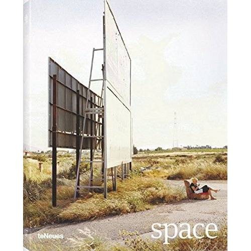 Prix Pictet - Prix Pictet 07 Space - Preis vom 19.06.2021 04:48:54 h