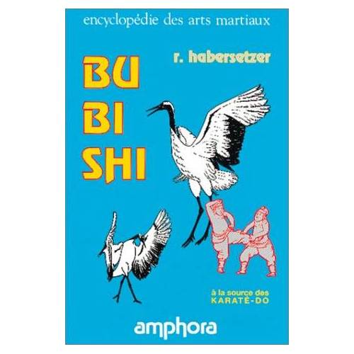 Roland Habersetzer - BU BI SHI - Preis vom 17.06.2021 04:48:08 h
