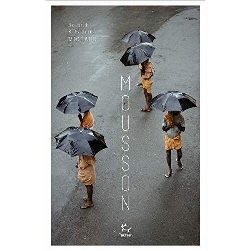 - Mousson - Preis vom 15.06.2021 04:47:52 h
