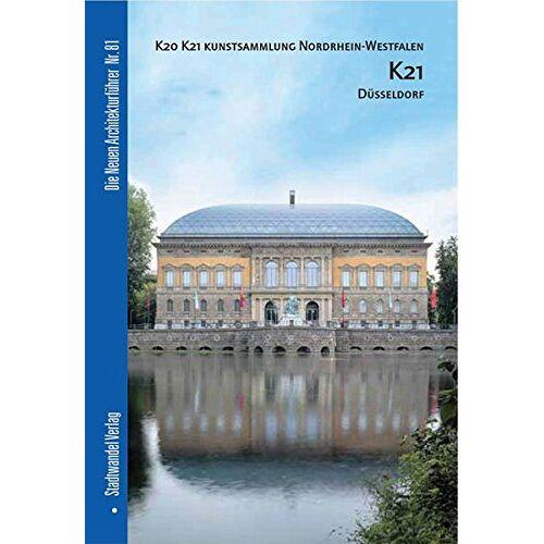 - K21 Düsseldorf - Preis vom 28.07.2021 04:47:08 h