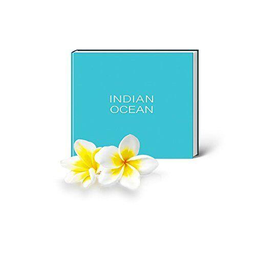 Stefan Loiperdinger - Indian Ocean - Preis vom 11.06.2021 04:46:58 h