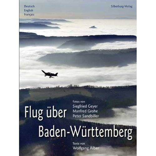 - Flug über Baden-Württemberg - Preis vom 13.06.2021 04:45:58 h