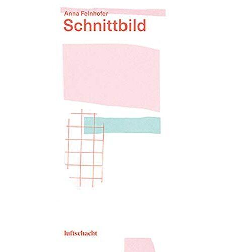 Anna Felnhofer - Schnittbild - Preis vom 20.06.2021 04:47:58 h