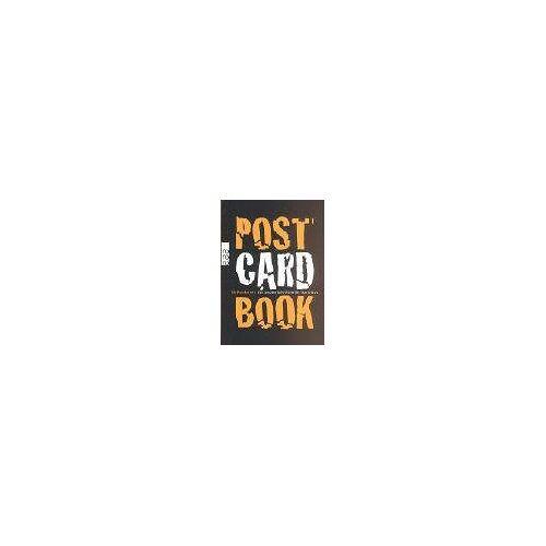 - Postcard Book: 50 Postkarten der besten Schriftsteller Amerikas - Preis vom 15.06.2021 04:47:52 h