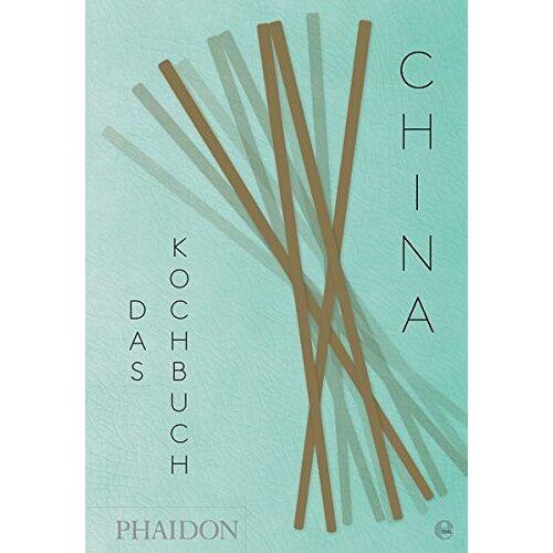 Chan, Kei Lum - China - Das Kochbuch - Preis vom 18.06.2021 04:47:54 h