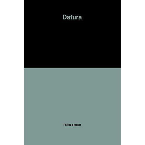 Philippe Monet - Datura - Preis vom 21.06.2021 04:48:19 h