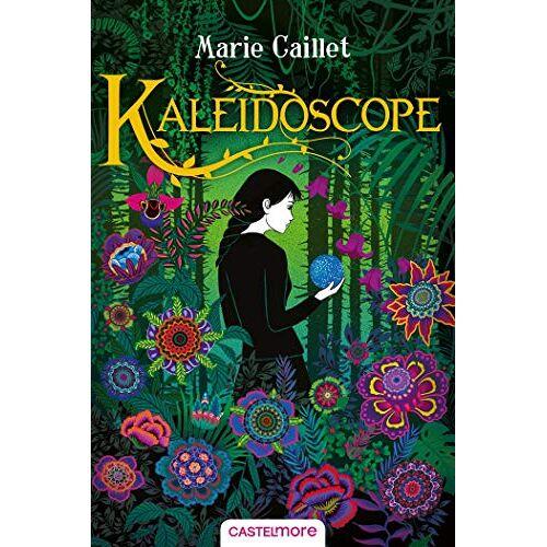 - Kaléidoscope - Preis vom 28.07.2021 04:47:08 h