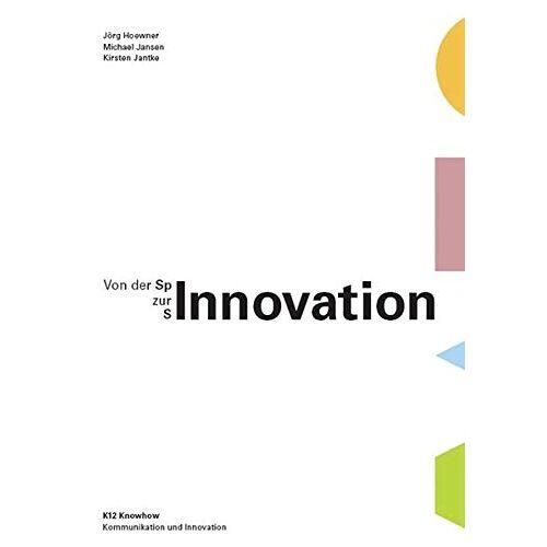 Jörg Hoewner - Von der Spinnovation zur Sinnovation - Preis vom 18.06.2021 04:47:54 h