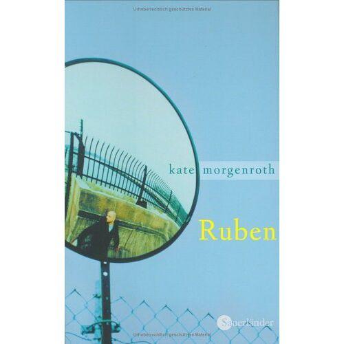 Kate Morgenroth - Ruben - Preis vom 09.06.2021 04:47:15 h