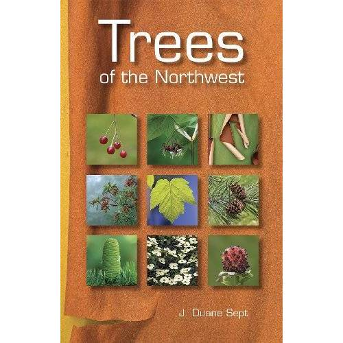 - Trees of the Northwest: Alaska, Western Canada & the Northwestern United States - Preis vom 16.05.2021 04:43:40 h