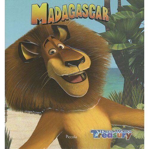 DreamWorks - Madagascar - Preis vom 21.06.2021 04:48:19 h