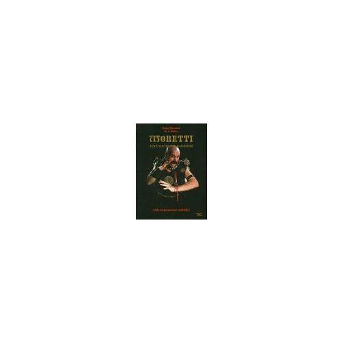 Hans Moretti - Moretti. Eine magische Karriere - Preis vom 17.06.2021 04:48:08 h